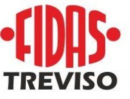 Fidas Treviso